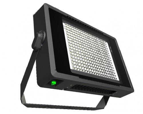 Прожектор светодиодный ARIZONA NEMA 100W