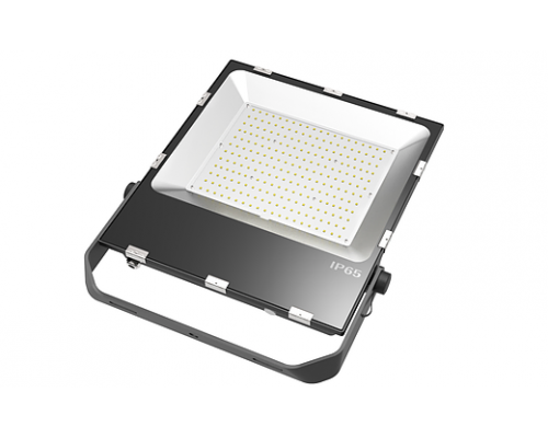 Светодиодный светильник DMS серия Flood Light 167*200мм в комплекте с рассеивателем 30 Вт 5000К световой поток 4500Lm