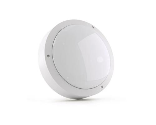 Светодиодный светильник DMS серия HCS Whole 222*71мм в комплекте с рассеивателем 10 Вт 5000К световой поток 1350Lm