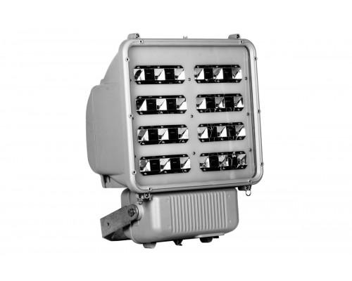 Светильник светодиодный FAEL SpA 47569 LM3 S2 2x9 42XHP-70 800mA DALI ready