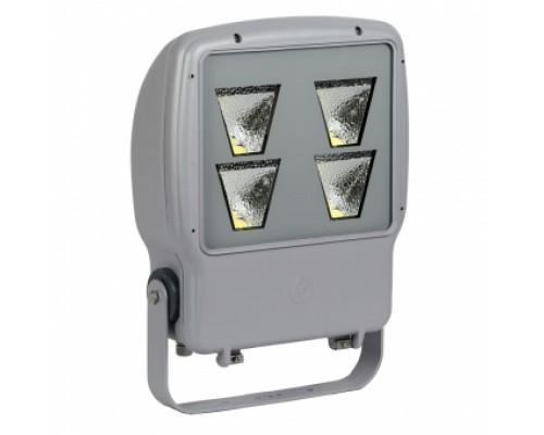 Светильник светодиодный FAEL S.p.A. 38325 COSMO 4 ASY DALI ready