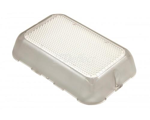 LE-СПО-10-010-0387-40Д светильник светодиодный