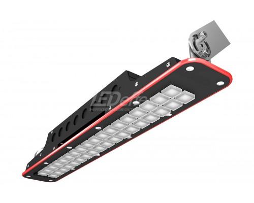 LE-СБУ-28-020-0700-67Т светильник светодиодный