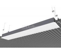 LE-СВО-04-040-0070-20Д светильник светодиодный