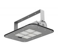 MST-СБУ-32-100-3761-67Т светильник светодиодный