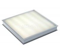 LE-СВО-02-040-0476-40Х светильник светодиодный