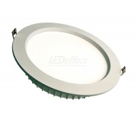 LE-СВО-16-022-1183-40Х светильник светодиодный