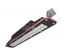 LE-СБУ-28-036-0710-67Т светильник светодиодный