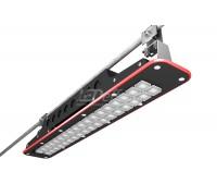 LE-ССУ-28-025-0914-67Х светильник светодиодный