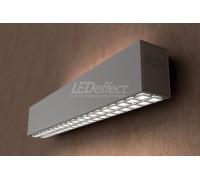 LE-СБО-23-022-1264-20Д светильник светодиодный