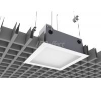 LE-СВО-04-033-0054-20Д+LE0629 светильник светодиодный