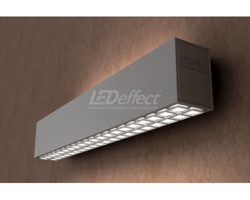 LE-СБО-23-022-1263-20Т светильник светодиодный