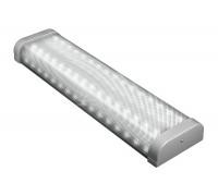 LE-СПО-05-023-0118-20Д светильник светодиодный