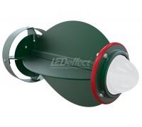 LE-ССО-18-016-1607-40Д светильник светодиодный