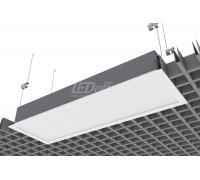 LE-СВО-04-030-0062-20Д светильник светодиодный