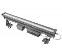 LE-СПО-12-045-0411-65Х светильник светодиодный