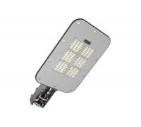 MST-СКУ-32-080-2942-67Т светильник светодиодный
