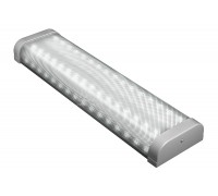 LE-СПО-05-023-0490-54Х светильник светодиодный