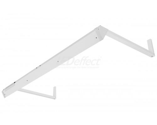 LE-СБО-14-020-1381-20Д светильник светодиодный