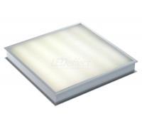 LE-СВО-02-040-0037-40Д светильник светодиодный