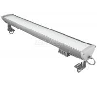 LE-СПО-11-040-0573-54Х светильник светодиодный