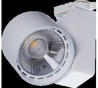 TIDY T 37 W D50 3000K CRI90 (CREE/MEAT)