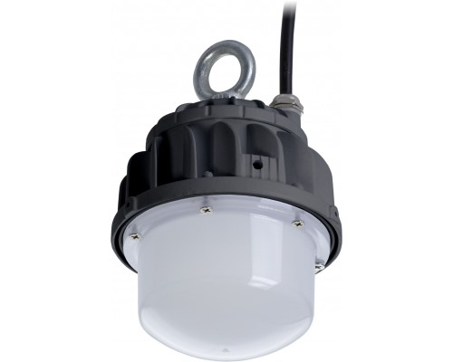 ACORN LED 20 D150 5000K with tempered glass Ex G3/4