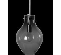 MIRA P 210 CH 60 (smoky glass) SET