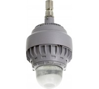 GLOBUS LED 20G Ex