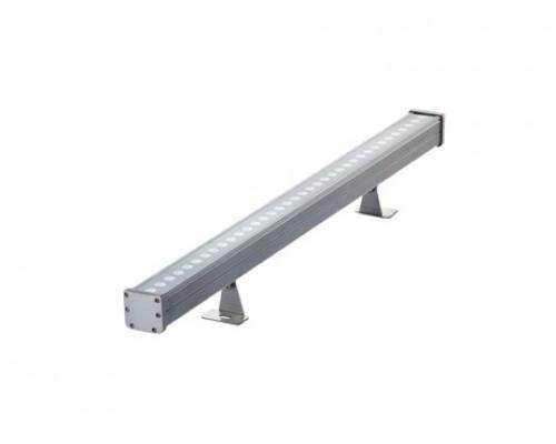 WASHLINE LED 12 (15x30) 2700K 300