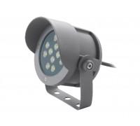 WALLWASH R LED 12 (10) 4000K