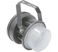 ACORN LED 40 D120 5000K G3/4