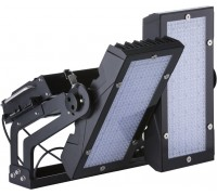GIGA LED 600 D18 5000K SET