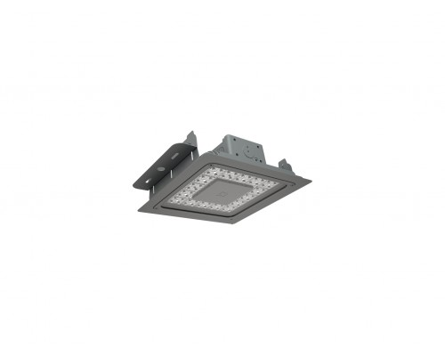 FLAT LB/R LED 70 D90x30 Ex 5000K