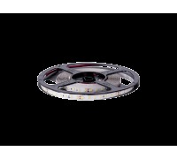LED STRIP Flexline 98/10.0/1050 3000К