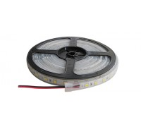 LED STRIP Flexline 60/14.4 RGB/IP 67
