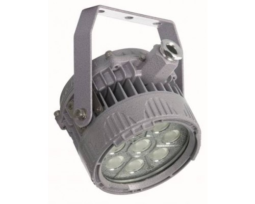 ATLAS LED 10/12 Еx