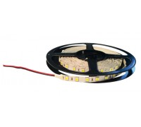 LED STRIP Flexline 60/14.4/750 3000К/IP67