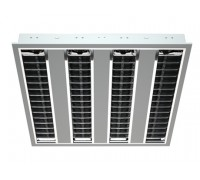 PTF/R UNI LED 595 HFD 4000K
