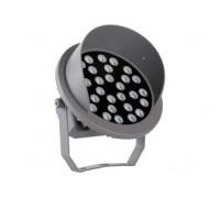 WALLWASH R LED 30 (30) 2700K