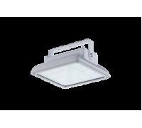 FLAT LB/S LED 120 D90x30 Ex 5000K