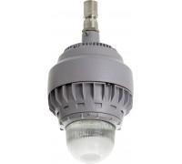 GLOBUS LED 40G Ex