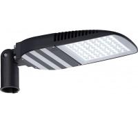 FREGAT CROSSING LED 55 (R) 5000K
