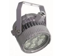 ATLAS LED 10/24 Ex