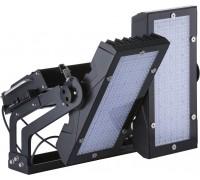 GIGA LED 900 D30 5000K SET