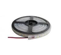 LED STRIP Flexline 60/14.4/750 4000К/IP67