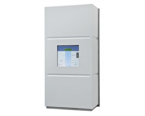 DIALOG 25-АМ00-АС00-3кВт-1H, IP20