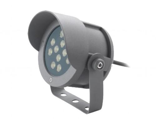 WALLWASH R LED 12 (60) 4000K