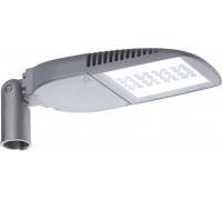 FREGAT LED 55 (W) PLC 4000K