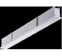 LINER/R LED 1200 TH W 4000K